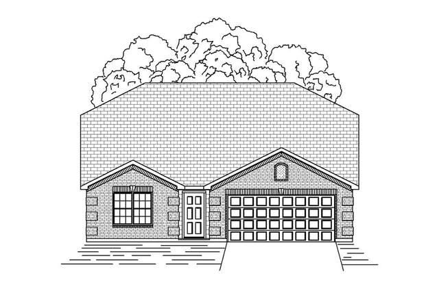 3640 Monticello Way, Heartland, TX 75126 (MLS #14439067) :: North Texas Team | RE/MAX Lifestyle Property