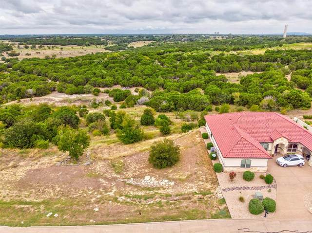 134 Valley View Street, Glen Rose, TX 76043 (MLS #14439144) :: The Mauelshagen Group