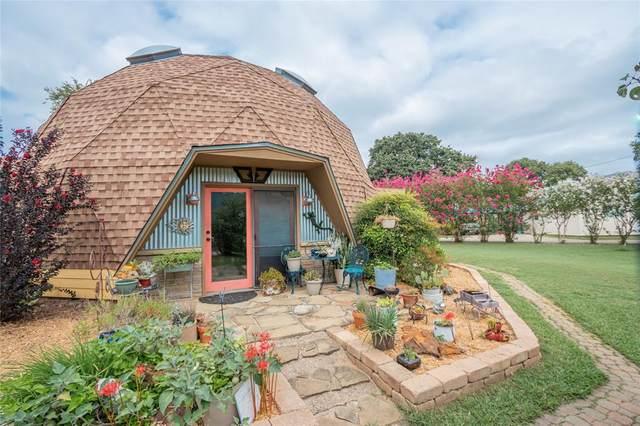 1110 Lakeshore Boulevard, Oak Point, TX 75068 (MLS #14439200) :: North Texas Team | RE/MAX Lifestyle Property