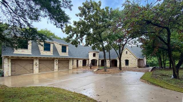 2130 Mitas Hi, Mckinney, TX 75071 (MLS #14439426) :: Keller Williams Realty