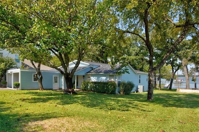 9012 Heron Drive, Fort Worth, TX 76108 (MLS #14439492) :: Trinity Premier Properties