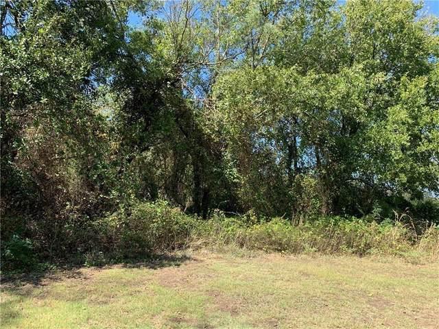 39328 Cedar Trail, Whitney, TX 76692 (MLS #14439657) :: The Kimberly Davis Group
