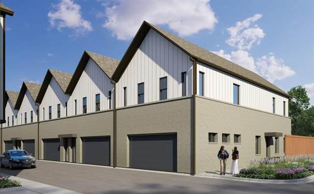 2207 Rook Drive, Dallas, TX 75211 (MLS #14439916) :: The Heyl Group at Keller Williams