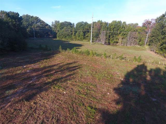 2182 N Hwy 271, Pittsburg, TX 75686 (MLS #14440130) :: All Cities USA Realty