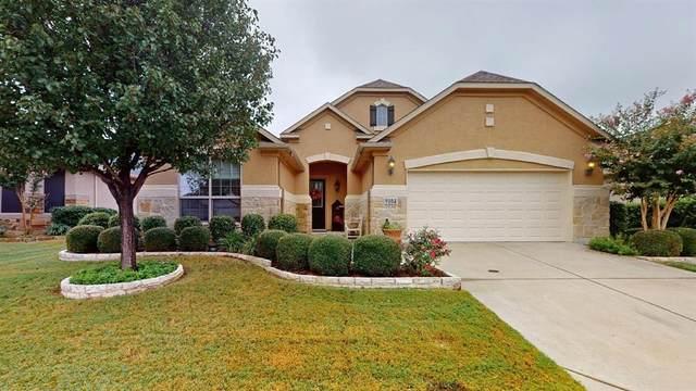 9104 Perimeter Street, Denton, TX 76207 (MLS #14440755) :: ACR- ANN CARR REALTORS®