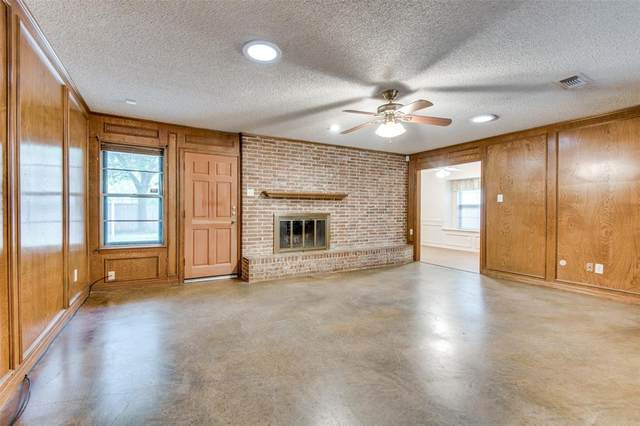 213 E Scotland Drive, Irving, TX 75062 (MLS #14440999) :: The Mitchell Group