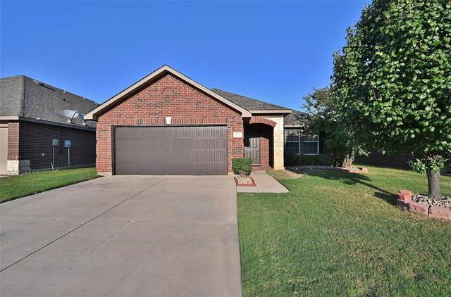 9228 Los Cabos Trail, Fort Worth, TX 76177 (MLS #14442139) :: The Good Home Team
