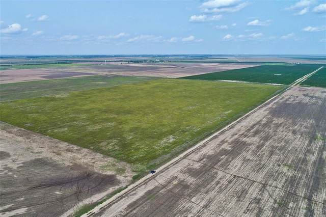 000 County Road 188, Crowell, TX 79227 (MLS #14442319) :: All Cities USA Realty