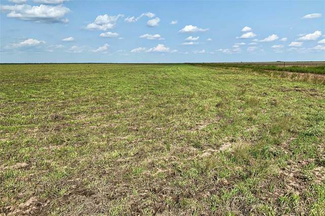 000 County Road 185, Crowell, TX 79227 (MLS #14442323) :: All Cities USA Realty