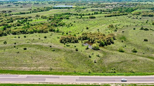 TBD-D State Hwy 6, Dublin, TX 76446 (MLS #14442679) :: All Cities USA Realty