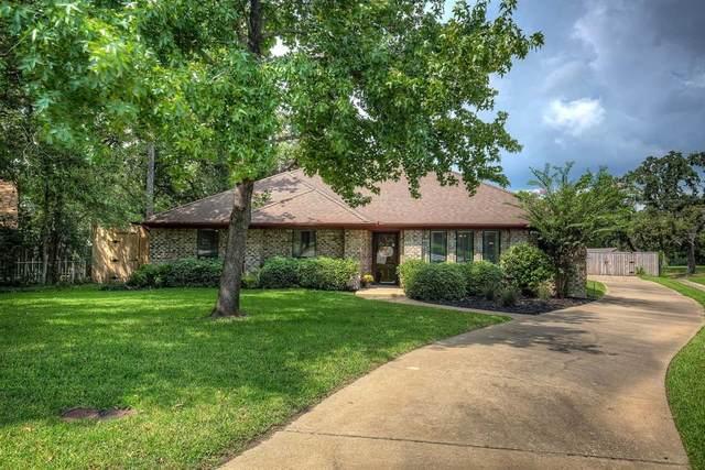 5504 Glenlivet Place, Greenville, TX 75402 (MLS #14443060) :: RE/MAX Pinnacle Group REALTORS