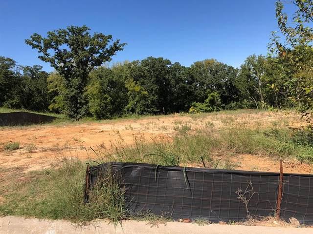 1608 Emerald Knoll Drive, Keller, TX 76248 (MLS #14443153) :: The Good Home Team