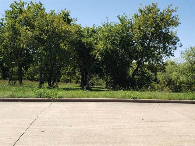 9131 Bentwater Parkway #678, Grand Prairie, TX 75104 (MLS #14443381) :: The Hornburg Real Estate Group