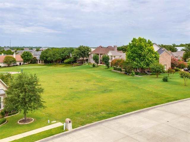 000 Kings Pass, Heath, TX 75032 (MLS #14443545) :: Potts Realty Group