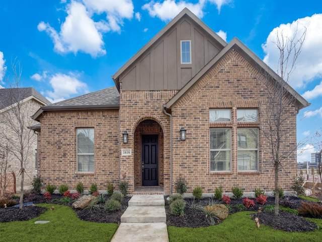 12724 Royal Oaks Lane, Farmers Branch, TX 75234 (MLS #14443858) :: Team Hodnett