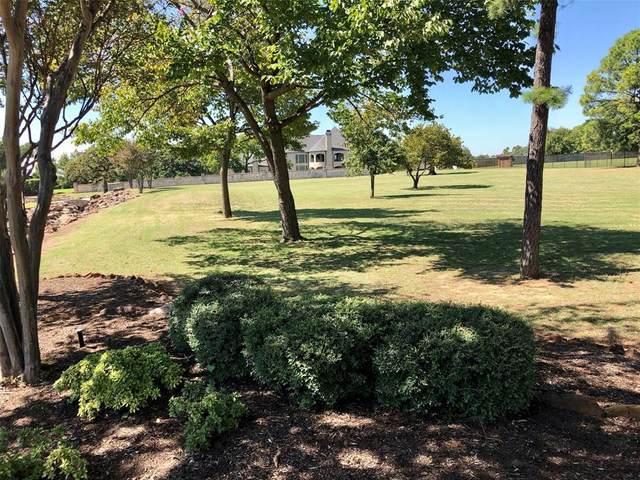 5909 Giverny, Flower Mound, TX 75022 (MLS #14444085) :: The Rhodes Team