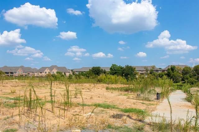 6 Jabir Street, Irving, TX 75061 (MLS #14444297) :: Results Property Group