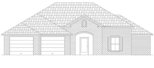 38 Oakwood Lane, Mount Vernon, TX 75457 (MLS #14444916) :: Lyn L. Thomas Real Estate   Keller Williams Allen