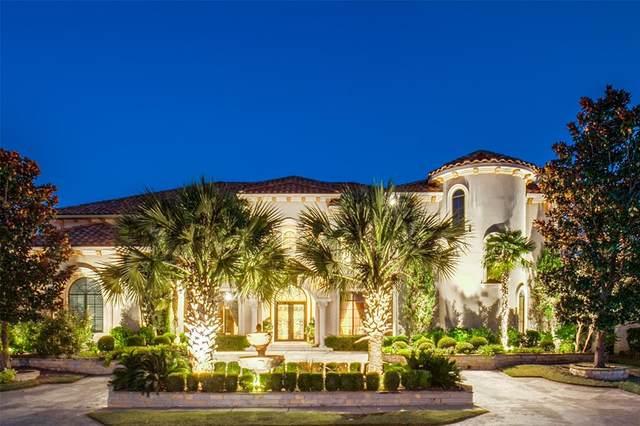 1776 Prince William Lane, Frisco, TX 75034 (MLS #14444948) :: Trinity Premier Properties