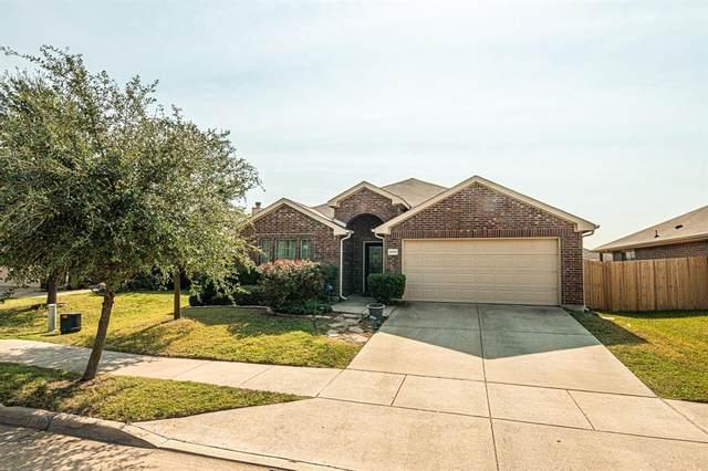 2014 Samantha Lane, Heartland, TX 75126 (MLS #14446623) :: The Rhodes Team