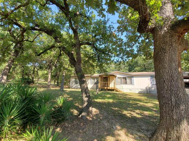 1728 Michael Lane, Weatherford, TX 76085 (MLS #14447698) :: The Paula Jones Team   RE/MAX of Abilene