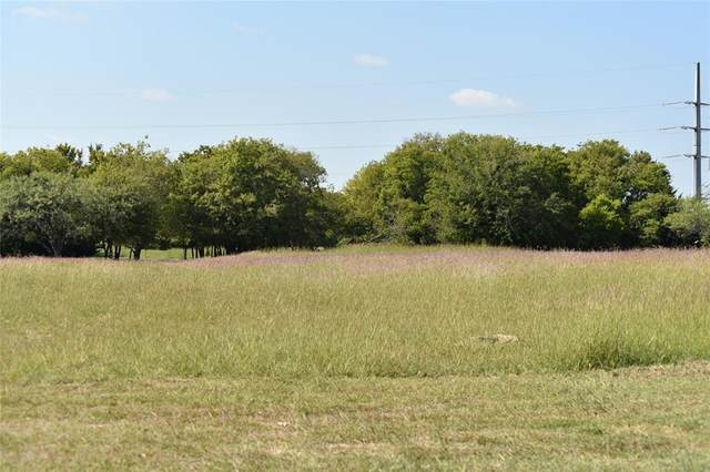 0000 Northwood Boulevard, Corsicana, TX 75110 (MLS #14448369) :: EXIT Realty Elite