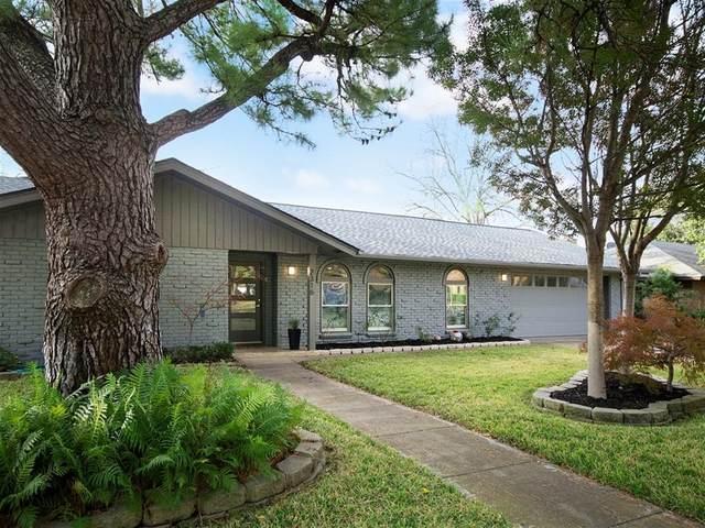 2316 W Lavender Lane, Arlington, TX 76013 (MLS #14448397) :: Trinity Premier Properties