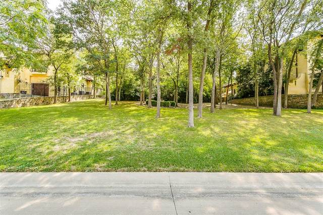 9433 Sagrada Park, Fort Worth, TX 76126 (MLS #14448509) :: ACR- ANN CARR REALTORS®