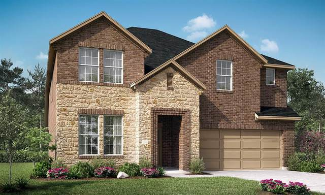 113 Joshua Tree Court, Forney, TX 75126 (MLS #14448619) :: The Tierny Jordan Network