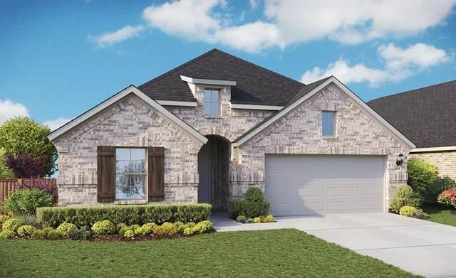 12124 Hesse Drive, Farmers Branch, TX 75234 (MLS #14448660) :: Team Hodnett