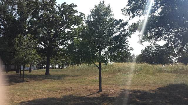 8709 Davis Boulevard, Keller, TX 76248 (MLS #14449746) :: All Cities USA Realty