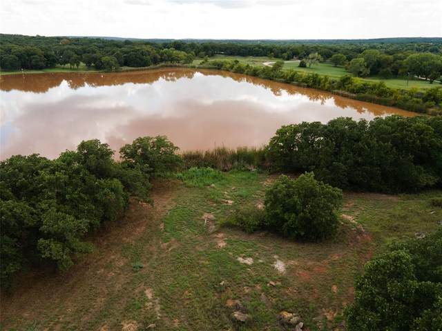 9 Tioga Court, Nocona, TX 76255 (MLS #14449839) :: The Rhodes Team