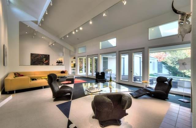 9109 Clearlake Drive, Dallas, TX 75225 (MLS #14450020) :: Real Estate By Design
