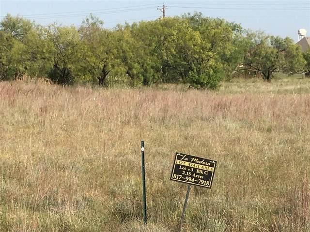 Aledo, TX 76008 :: The Hornburg Real Estate Group