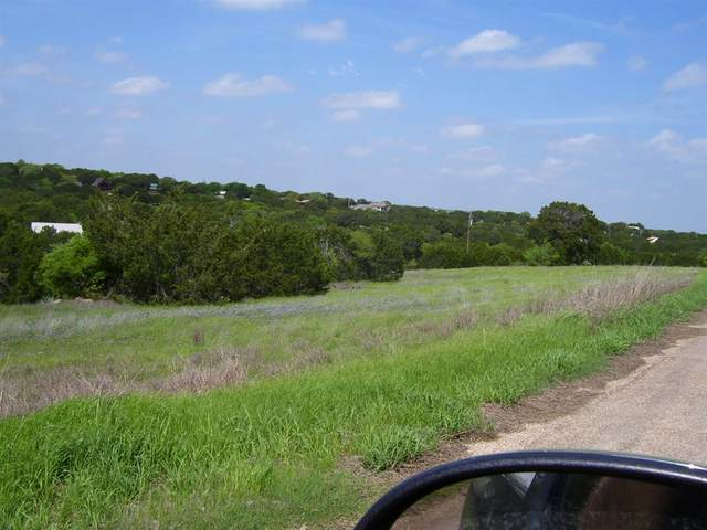 5-7 County Road 1524, Morgan, TX 76671 (MLS #14450803) :: Team Hodnett