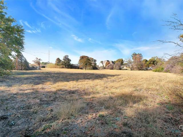 143 Sweet Street, Southlake, TX 76092 (MLS #14451742) :: Frankie Arthur Real Estate