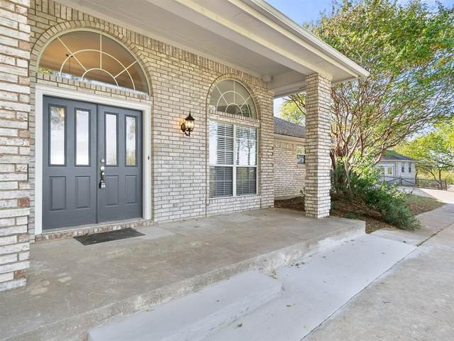 200 N Remuda Court, Fort Worth, TX 76108 (MLS #14452204) :: Potts Realty Group