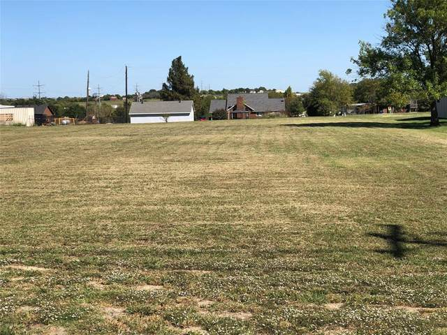 TBD N Fm 3549/Stodghill Road, Fate, TX 75087 (#14452244) :: Homes By Lainie Real Estate Group