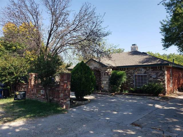 5710 Sheli Lane, Frisco, TX 75034 (MLS #14452590) :: Frankie Arthur Real Estate