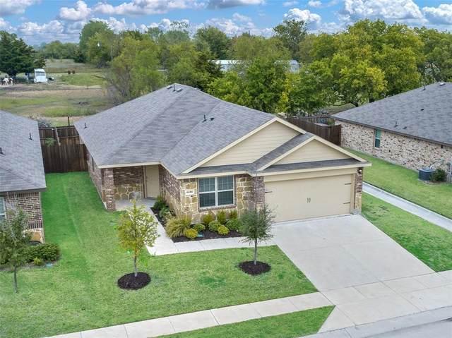 2286 Bryant Lane, Fate, TX 75189 (MLS #14452733) :: The Rhodes Team