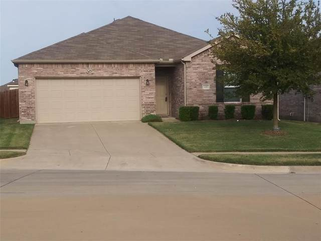 108 Honeysuckle Court, Fate, TX 75189 (MLS #14453802) :: Potts Realty Group