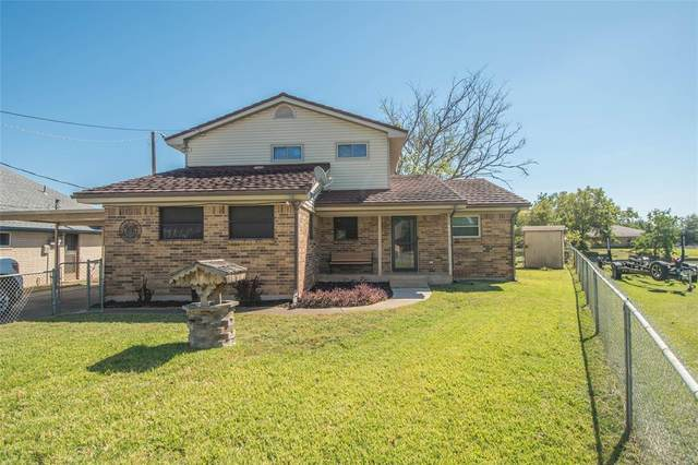 403 Mercury Court, Granbury, TX 76049 (MLS #14453891) :: The Paula Jones Team | RE/MAX of Abilene