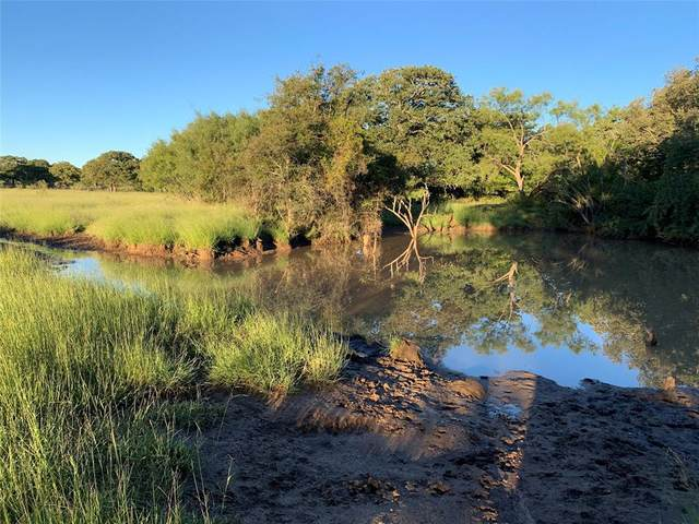 TBD County Rd 403, Cisco, TX 76437 (MLS #14453921) :: Real Estate By Design