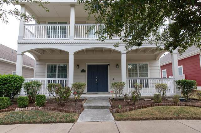 909 Wenk Drive, Savannah, TX 76227 (MLS #14453990) :: The Tierny Jordan Network