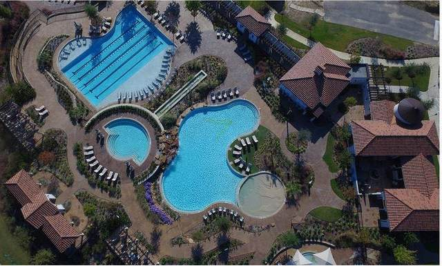 4211 Briar Rose Way, Arlington, TX 76005 (MLS #14454274) :: Robbins Real Estate Group
