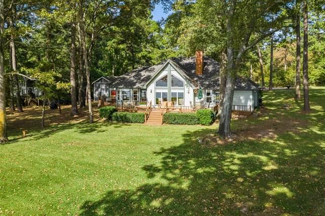 31 Eagle Cove, Mount Vernon, TX 75457 (MLS #14454913) :: Lyn L. Thomas Real Estate | Keller Williams Allen