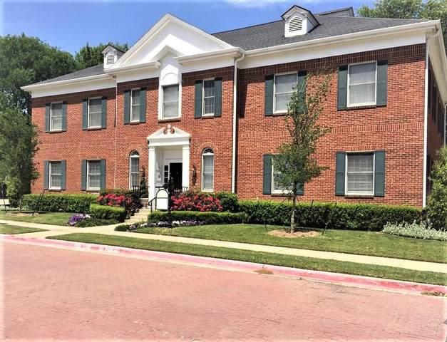 2001 E Lamar Boulevard #150, Arlington, TX 76006 (MLS #14455107) :: The Kimberly Davis Group
