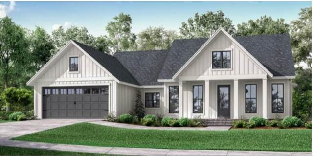 7410 State Hwy 198, Canton, TX 75103 (MLS #14455403) :: The Rhodes Team