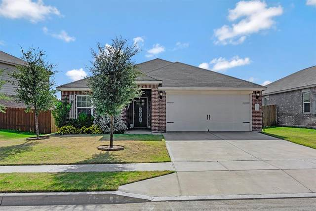 6221 White Jade Drive, Fort Worth, TX 76179 (MLS #14455750) :: Robbins Real Estate Group