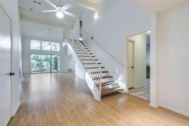 7638 Royal Lane, Dallas, TX 75230 (MLS #14455794) :: The Hornburg Real Estate Group
